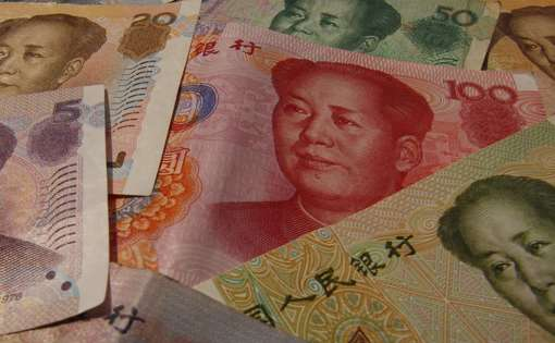 The RMB Appreciation: Who does it favor?
