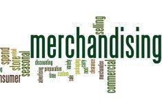Differentiating Edge-Merchandising as Centre of Excellence