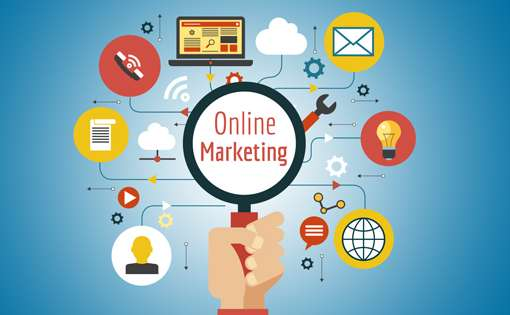 Internet Marketing-One of the Best Marketing Tools