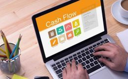 Cash is within the Organization - Know how to Free it up: Part-I
