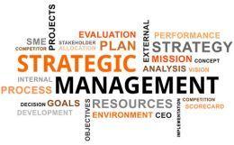 Strategic Management Analysis - The Right Way