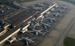 Stable Growth Forecast for Civil Aviation Sector