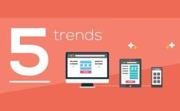 5 Marketing Trends for 2012