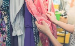 Securing Future through Clothing and Textile Study