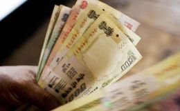 Would RBI Intervention Save the Rupee Slide?
