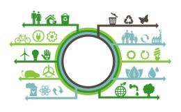 Zero Waste is the New Target for Freudenberg NA