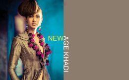 New Age Khadi