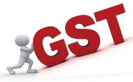 GST: The potential game-changer