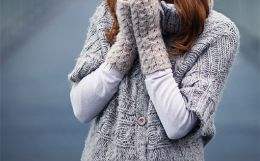 Cold Protection: A need for cold region body wearers