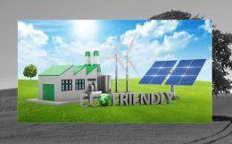 Higher energy efficiency, higher profits