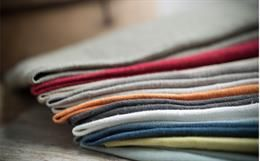 Fabrics_small