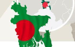 CfakepathBangladeshgarmentindustryhadhighhopesforyearsmall