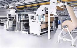 Textile-production-fuelling-growth-for-machinery_small