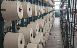 Textile-mills-need-to-give- priority-to-compressed-air-savings_small