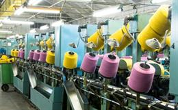 Stitching-up-the-gaps-Textile-Reforms_small