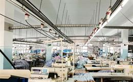 Buyers-can-also-support-cost-effective-apparel-manufacture_small