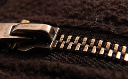 Key-to-buying-zippers_small