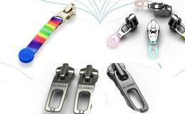 SBS-Zipper-fashion-trend-ss-2018_small