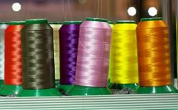 Global-viscose-market-outlook-till-2020_small