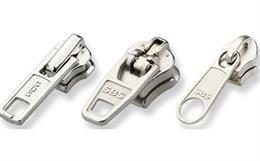 lock_nonlock_small