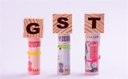 How-Indias-Biggest-Tax-Reform-Will-Benefit-the-Nation_small