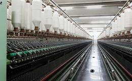 Textile-mills-AC-plant-can-improve-yarn-productivity_small