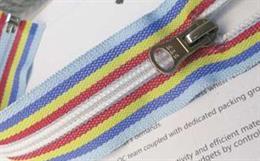 coil-zipper_small