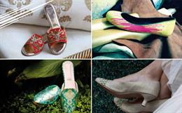 Shoe-shall-you-reap_small