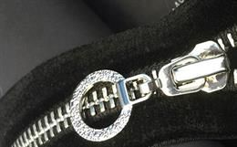 A-brief-introduction-to-luxury-zippers_small
