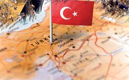 Turkey_small