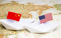 US-China_small
