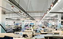 Duties may not be sufficient to protect Indian apparel industry