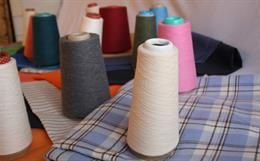 yarn_small