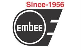 embee_small