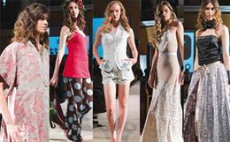 fashion_small