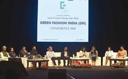 Greening of fashion_Small