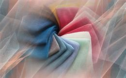 Fabrics-Trading Futures