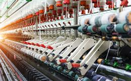 Impact Of Textiles And Clothing Industry On Environment