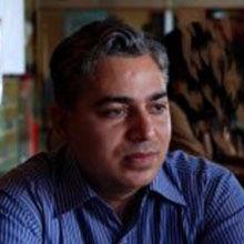 Dr. Tanveer Hussain