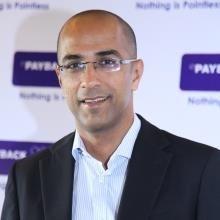 Gaurav Khurana