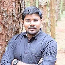 A.R.Nagaraj