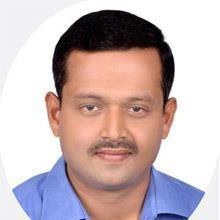 D. Sureshkumar