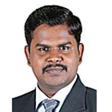 T. Senthilkumar