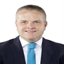 Stefan Thumm