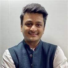 Yashraj Bhaiya