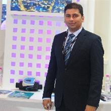 Amit Vaidya