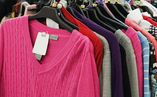 Ethical Apparel : Sustainable approach for the clothing sector