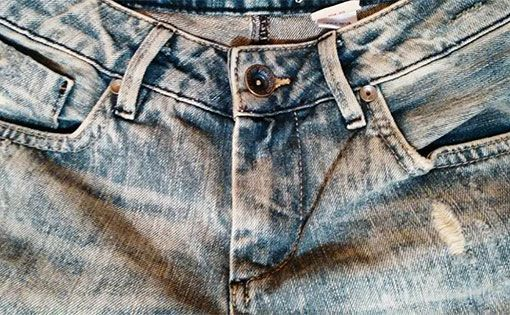 Denim companies answer to the call for sustainable jeans