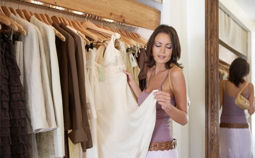 making-our-clothes_small