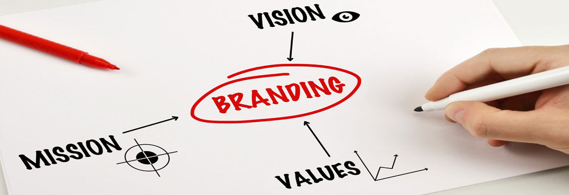 Personal branding for a successful career